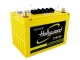 14V ENERGETIC AGM BATTERIES