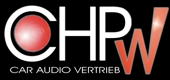 CHPW24