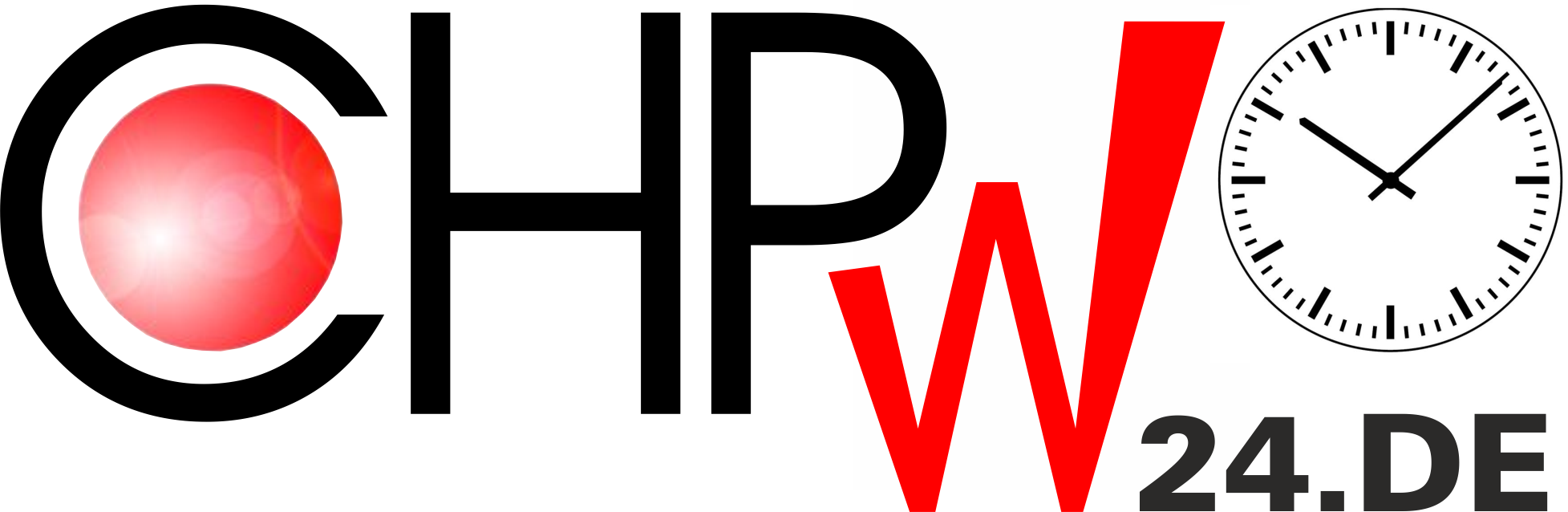 CHPW24-Logo