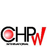 (c) Chpw24.de